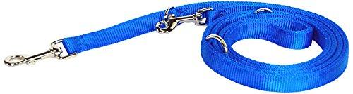 Artikelbild: Hamilton NEL34 BL Euroverstellleine, blau