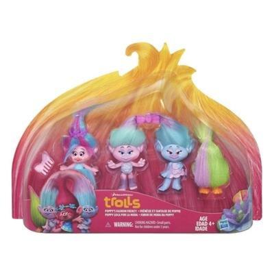 dreamworks-trolls-13964-troll-town-figure-small-multi-pack