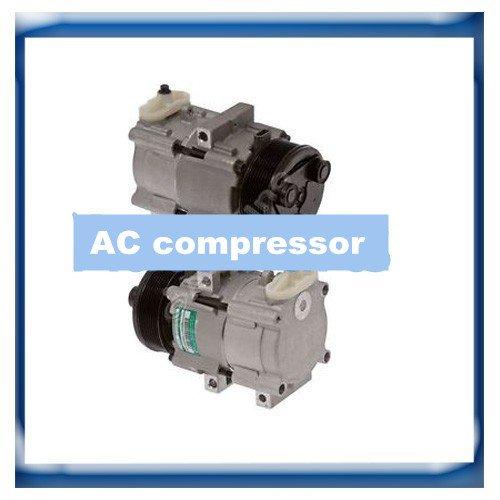 gowe-ac-compresseur-voiture-pour-ford-excursion-lincoln-navigator-f7lz19-v703ba-ycc213-5u2z19-v703cd