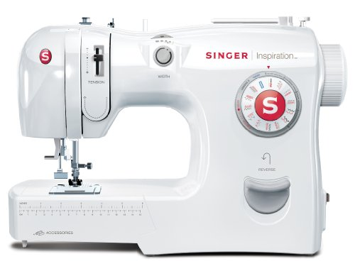 SINGER 4228 Inspiration Sewing Machine