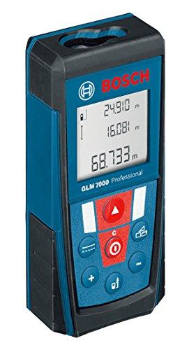 BOSCH(ボッシュ) レーザー距離計[GLM7000]