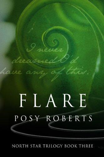 Flare (North Star) PDF