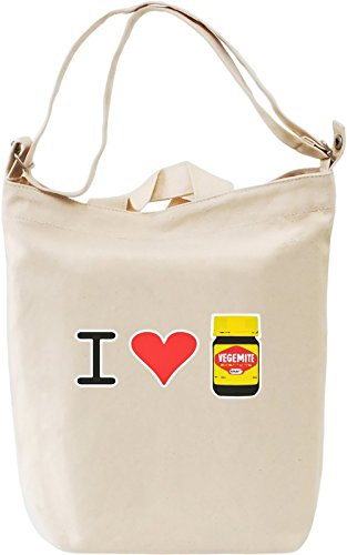 i-love-vegemite-bolsa-de-mano-dia-canvas-day-bag-100-premium-cotton-canvas-dtg-printing-