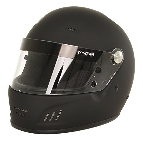 Amazoncom Snell Approved Helmets