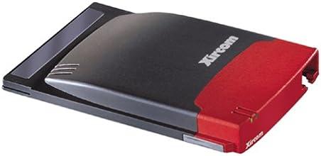 Xircom XE2000 10100 Network PC Card