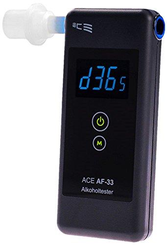 ACE AF-33 Alcootest