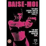 Baise Moi [DVD] [2002]by Raffa�la Anderson