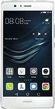 Comprar Huawei P9 lite 16GB 4G - Smartphone (SIM única, Android, NanoSIM, GSM, UMTS, Micro-USB)
