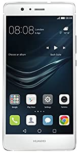 Huawei P9 lite - Smartphone libre Android (pantalla 5.2