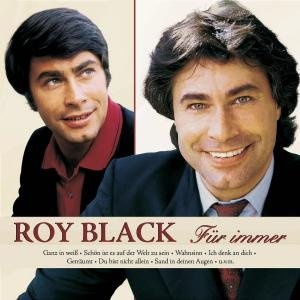 Roy Black - Deutsche Schlagerjuwelen 1960-1969 Cd4 - Zortam Music
