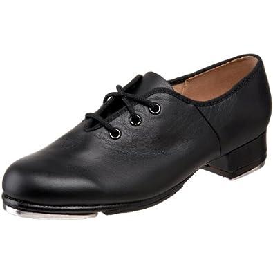 bloch jazz tap tap shoe toddler