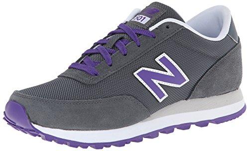 new-balance-classic-traditionnels-grey-purple-womens-trainers-size-4-uk