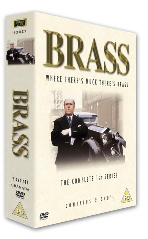 brass-the-complete-first-series-dvd-1983