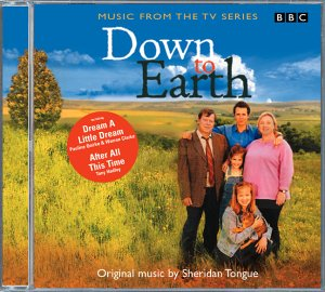 Peter Gabriel - Down to Earth - Zortam Music