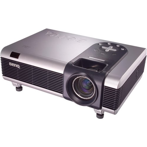 dlp projector