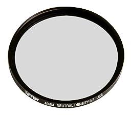 Tiffen 49ND7 49mm NDO.7 Neutral Density Filter