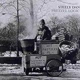 Pretzel Logic by Steely Dan