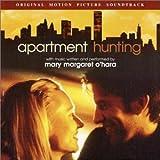echange, troc Mary Margaret O'Hara - Apartment Hunting - O.S.T.