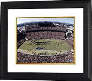 Steve Spurrier Autographed Picture - Williams Bryce Stadium 16x20 Custom Framed...