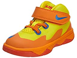 Nike Soldier Viii Toddlers Style : 653647