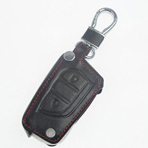 automan-estuche-para-llaves-de-coche-fob-para-toyota-highlander-rav4-camry