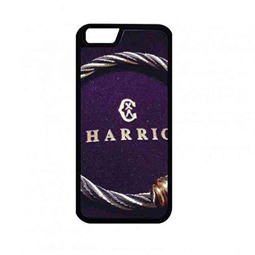 mode-design-charriol-schutzhulleklassische-iphone-6-iphone-6s47-inch-charriol-logo-hulle-coverhart-i