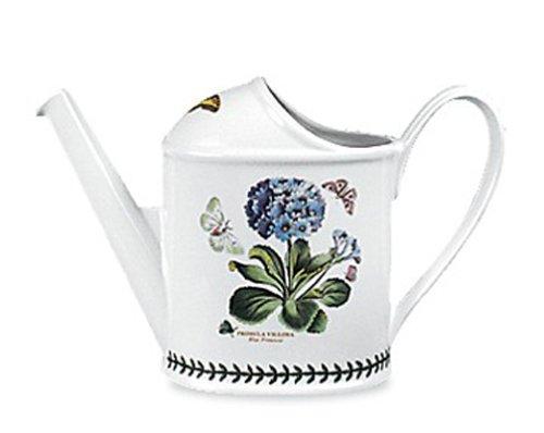 portmeirion-botanic-garden-3pt-watering-can-fuchsia