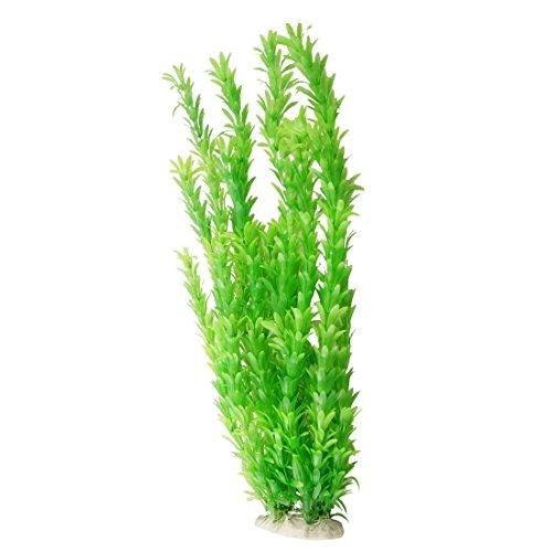 plantes-artificielles-toogoorplantes-en-plastic-artificielle-decoration-de-reservoir-de-poissons-18-