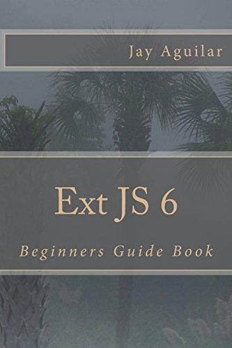 ext-js-6-beginners-guide-book