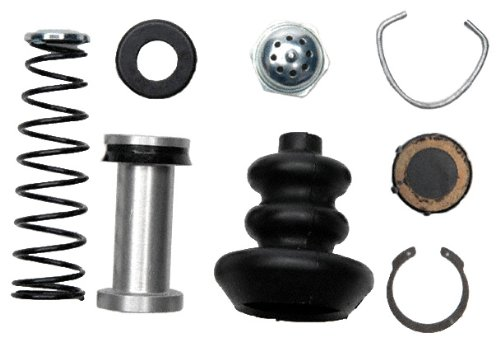 Raybestos MK166 Professional Grade Brake Master Cylinder Repair Kit (Master Kit Motor 300 Ford compare prices)