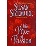 The Price of Passion (0380816512) by Sizemore, Susan