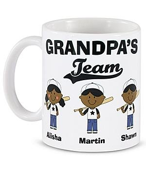 African American Boy Names front-1038952