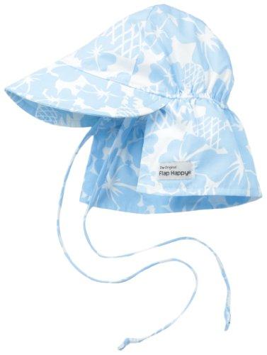 Baby Swim Hat front-1050685