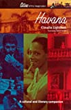 img - for Havana: A Cultural and Literary Companion (Cities of the Imagination) book / textbook / text book