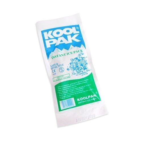 koolpak-pack-de-20-bolsas-de-hielo-para-aplicar-frio-al-instante-grande-13-x-30-cm