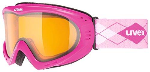 Uvex Cevron Skibrille - Allrounder