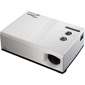 Optoma h79 hd home theater projector electronics for Hd projector amazon