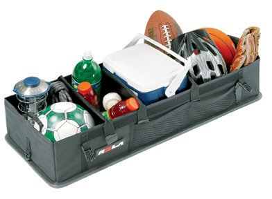 Rola 59001 M.O.V.E. Rigid-Base Trunk Organizer