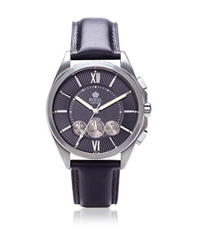 Royal London Reloj de cuarzo Man 40145-02 39 mm