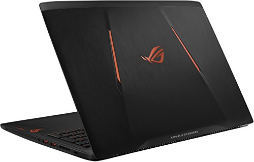 ASUS-ROG-STRIX-GL502VY-DS71-156-FHD-Gaming-Laptop-NVIDIA-GTX980M-4GB-VRAM-16-GB-DDR4-1-TB-HDD-128-GB-M2-SSD