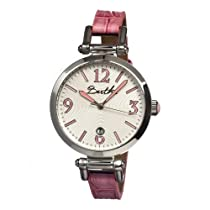 Bertha Br1001 Lilah Ladies Watch