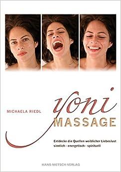 porno im schlaf free massage porno