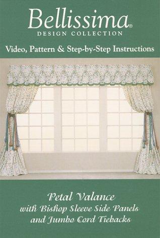 petal-valance-with-bishop-sleeve-side-panels-and-jumbo-cord-tiebacks-vhs