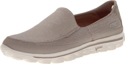 skechers-go-walk-2-herren-53590-sneakers-weiss-stone-grosse-m-45-eu-m