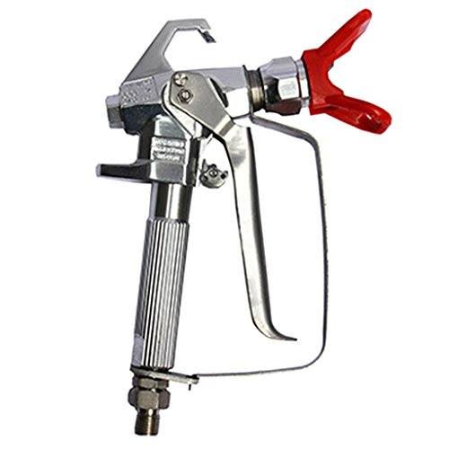 3600psi-haute-pression-outil-fe-puissance-fe-pistolet-airless-pulverisation-rouge