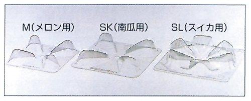シンエツマット SL 150mmx150mm
