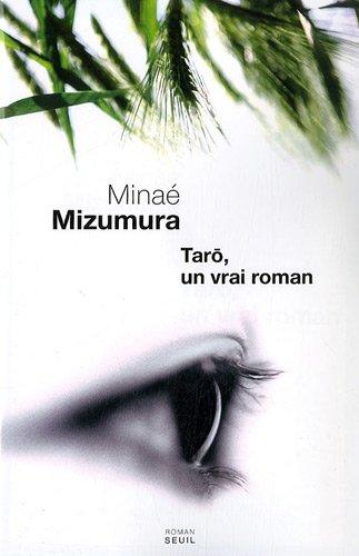 listes de romans japonais préférés - Page 2 41QPcczwrwL._