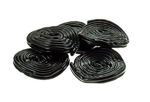 haribo-gummi-candy-black-licorice-wheels-5-pound-bag