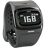 Mio Alpha 2 Bluetooth Smart Montre cardiofréquencemètre