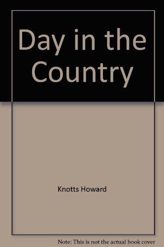 Day in the Country PDF